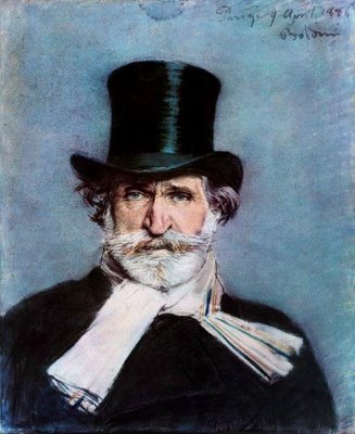Verdi 200th