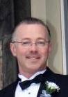 Brian Gow