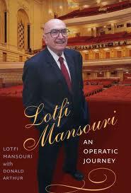 Lotfi 1