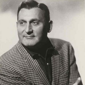 Richard Tucker 3