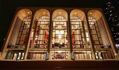 metropolitan-opera-house2