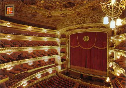 Teatre-del-Liceu