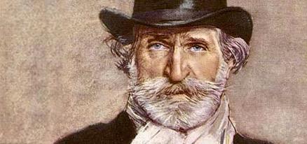 200th-Anniversary-Verdi-Gala_1
