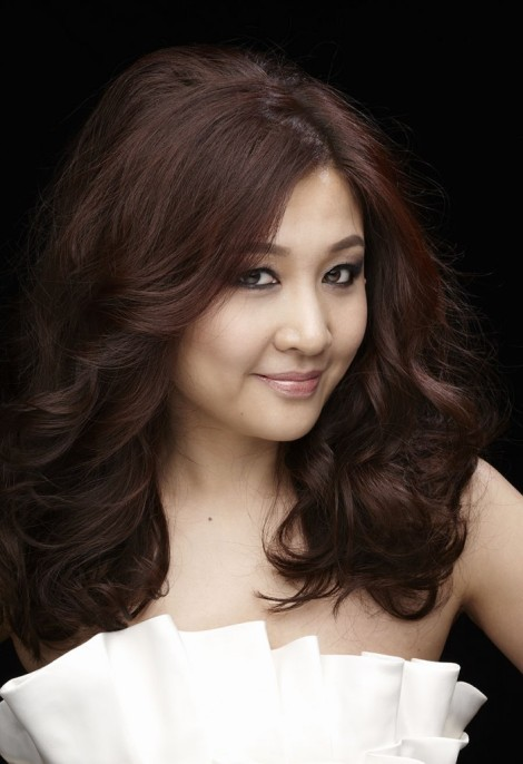 Kathleen Kim
