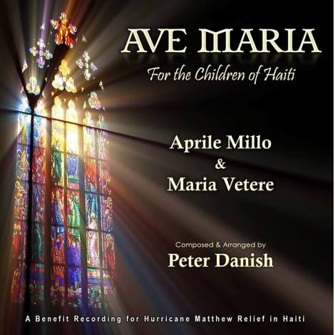 ave-maria-cover